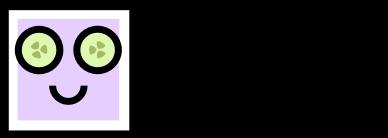 Pixel Spa logo